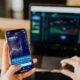 Beleggen in aandelen: de basis