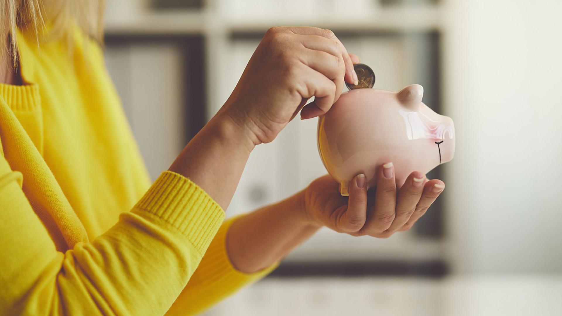 Deposito: Meer rente op je spaargeld