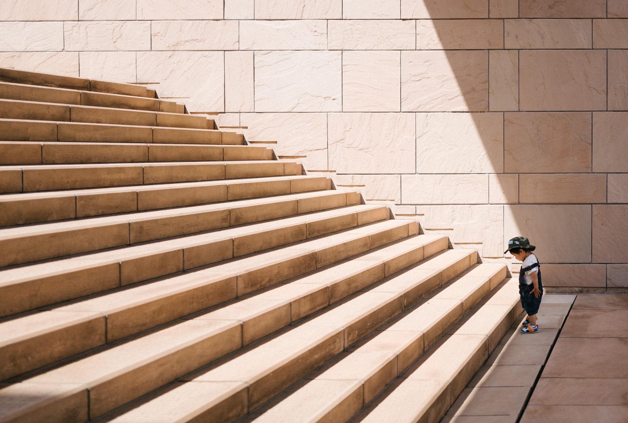 De eenvoudige stappen richting financiële onafhankelijkheid