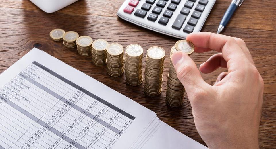 Beleggen in obligaties: de basis
