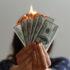 Vermogensbelasting 2022: Desastreus voor beleggers