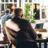De drie voordelen van pensioenbeleggen