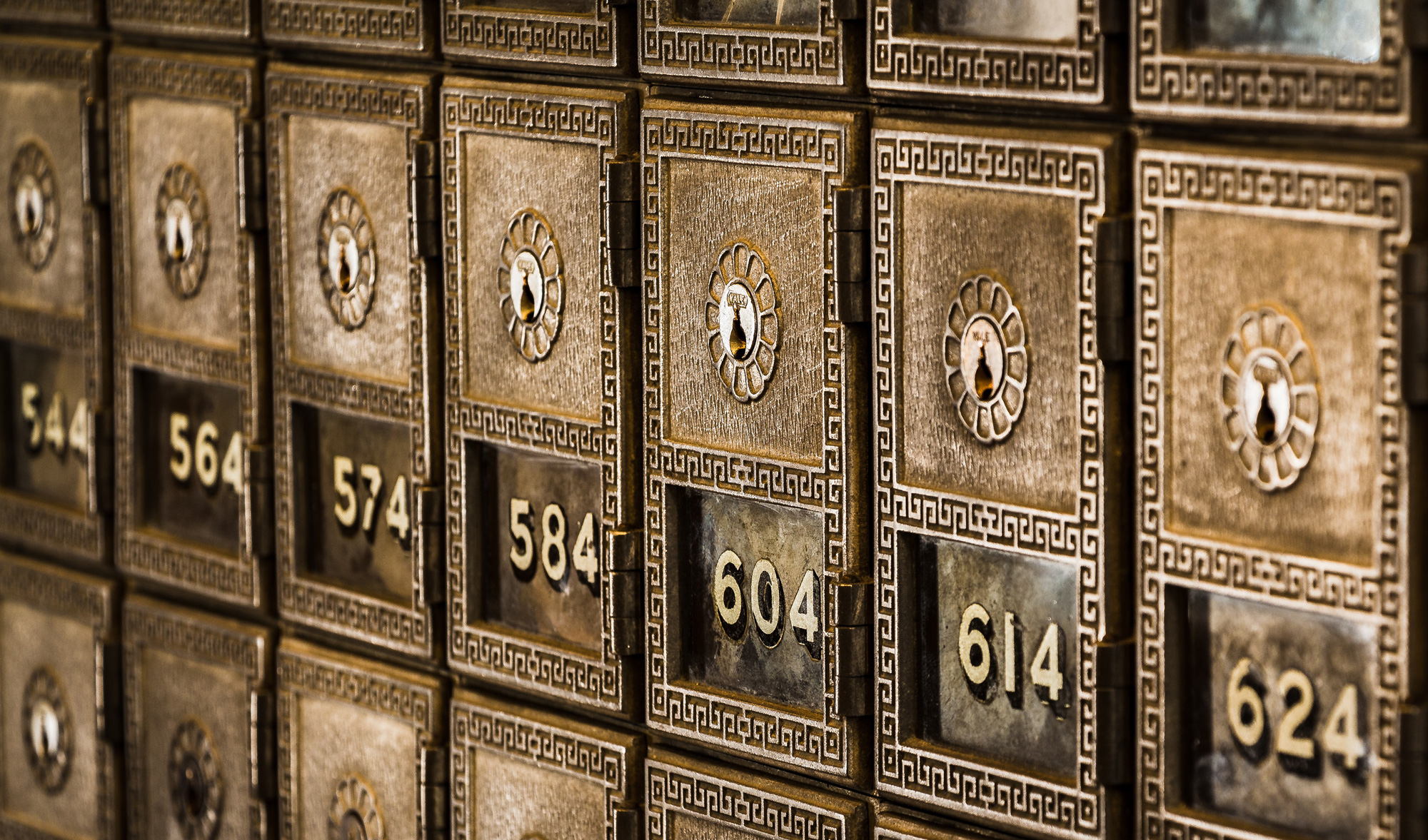 Deposito in het buitenland: ontvang meer rente op spaargeld
