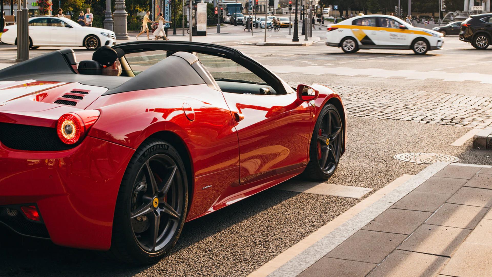 De kosten van een auto: meer dan je denkt