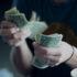 Risico en rendement: aandelen, obligaties en spaargeld