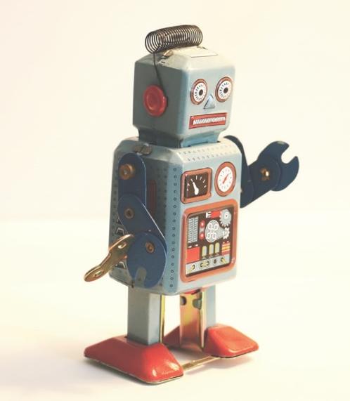 automatiseer je beleggingen