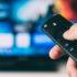 Het goedkoopste internet- en televisieabonnement vinden