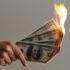 Plannen voor vermogensbelasting 2022 van de baan
