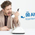 Iedereen boos over 'Coronabonus voor aandeelhouders Ahold'