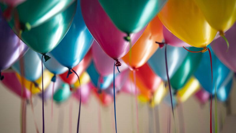 FIREblog.nl viert eerste verjaardag: de cijfertjes