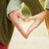 Samenlevingscontract: de financiële voordelen en nadelen