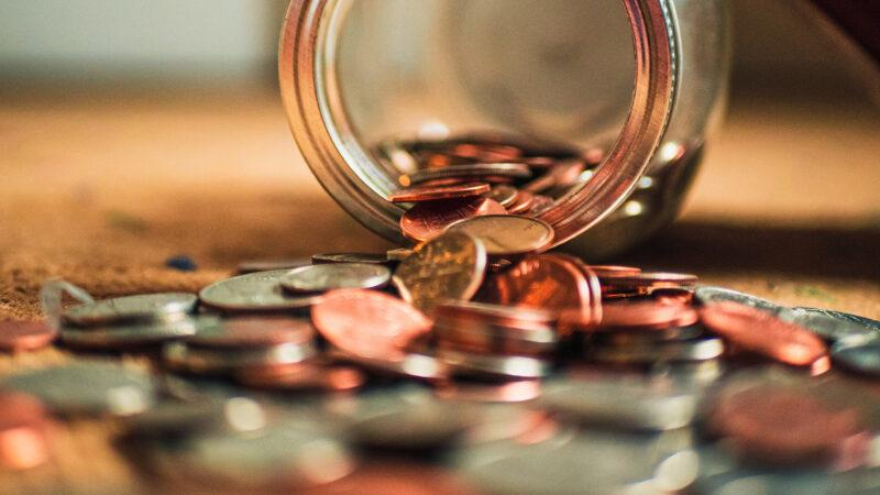 Cashbacks: eenvoudig tot honderden euro's per jaar besparen
