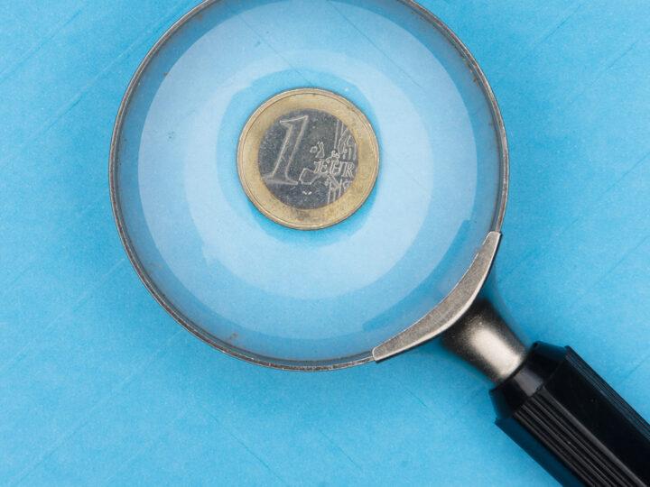 Belastingregels in 2021: ga jij er financieel op vooruit?