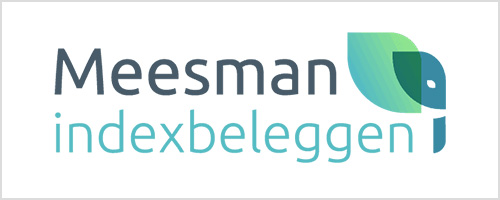 Meesman