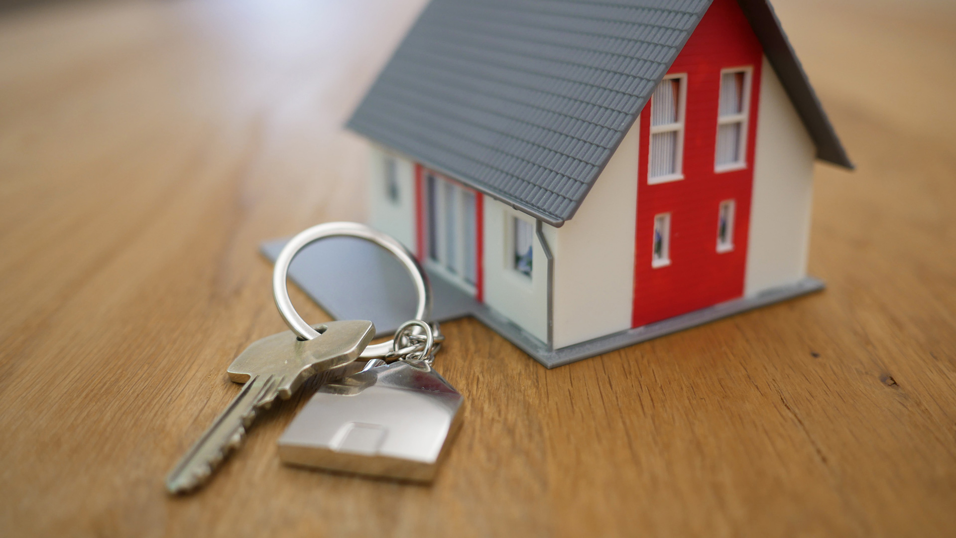 De aflossingsvrije hypotheek (box 3) biedt enorme kansen