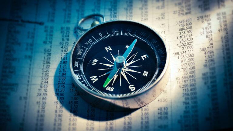 De beste indexfondsen van Nederland (2021 update)