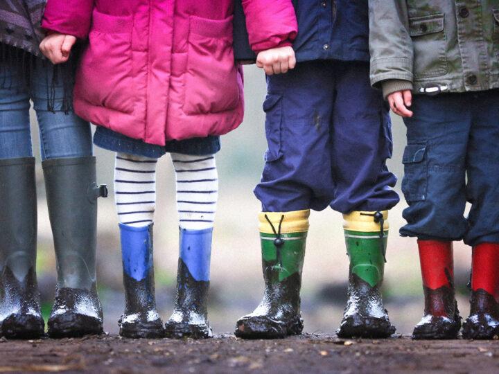 Beleggen voor je kind: tips en de beste aanbieders
